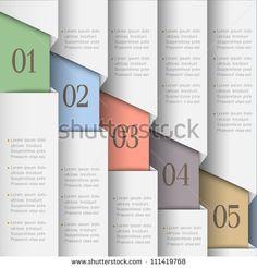 white paper design template - Google Search