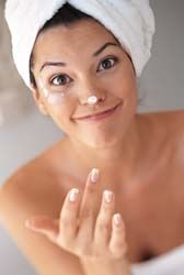 Homemade Remedies For Whiteheads