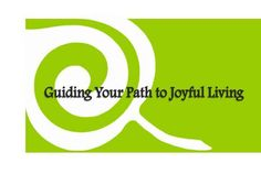 A little Bio about our company Slogan! Aspen Lane Real Estate - Guiding Your Path to Joyful Living