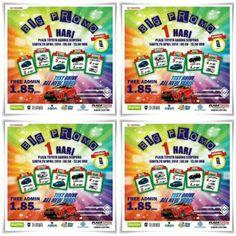 untuk mendapatkan undangan inbox. www.muttaqiengroups.com