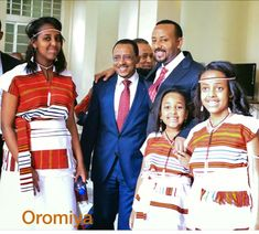 1524 Best Oromia in pictures images in 2019 | Oromo people, Africa