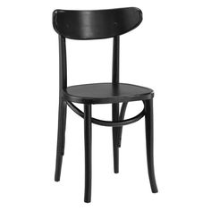 Modway Skate Dining Side Chair - EEI-1542-BLK