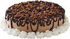 Image result for best birthday ice cream birthday cakes cakes