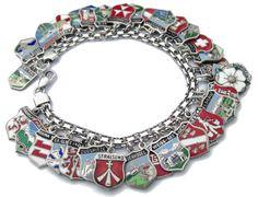 echarrmony.com - Google Image Result for http://www.echarmony.com/images/enamel-charm-bracelet.jpg