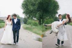 Destination Wedding Photographer, Animals, Animales, Animaux, Animal, Animais