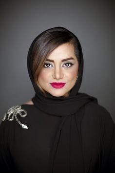 Marriage Girl, Arab Women, Brand Ambassador, Film, Heroines, Fashion, Movie, Moda, Arabic Women