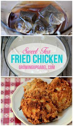 Easy Chicken Recipes for Dinner on Pinterest | Chicken, Easy Dinners ...