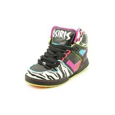 Osiris nice sneakers