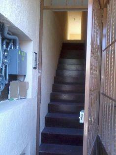 Se rentan departamentos nuevos de lujo - Zapopan, Mexico - Apartamentos