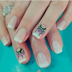 Toe Nails, Pedicure, Tatoos, Nail Designs, Lily, Make Up, Nail Art, Beauty, Nail Bling