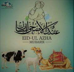 Eid ul Adha Images, Bakra Eid Images, Eid ul Adha Wishes Images, Eid ul Adha Mubarak Images Eid Ul Adha Mubarak Greetings, Best Eid Mubarak Wishes, Eid Ul Azha Mubarak, Images Eid Mubarak, Eid Ul Adha Images, Ramadan Mubarak Wallpapers, Eid Images, Eid Mubarak Greetings, Eid Mubarak Greeting Cards