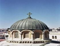 Jerusalem Sightseeing Tours, Sharm el Sheikh excursions to ...