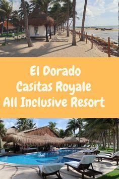 El Dorado Casitas Royale All Inclusive Resort Tour All Inclusive Mexico, Family All Inclusive, All Inclusive Honeymoon, Best All Inclusive Resorts, Best Honeymoon, Mexico Resorts, Mexico Honeymoon, Travel Vlog, Puerto Vallarta