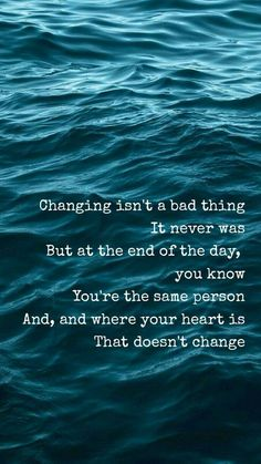 Ideas Quotes Lyrics Songs Shawn Mendes For 2019 New Quotes, Lyric Quotes, Words Quotes, Quotes To Live By, Life Quotes, Inspirational Quotes, Motivational, Funny Quotes, Humble Quotes