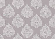 Harlequin - Purity Fabric - Kamille - Mauve available at Bryella. Call 01226 767124 for a competitive price. Lampshades, Contemporary Interior, Mauve, Fabric Design, Neutral, Texture, Living Room, Wallpaper, Color