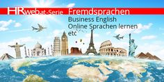 Computer Peripherals Nagapur, CRM software for travel agency always had greater role to perform. Travel And Tourism, Travel Agency, Travel Destinations, E Learning, Learning Courses, Flipped Classroom, International Air Ticket, Work Visa, Post Free Ads