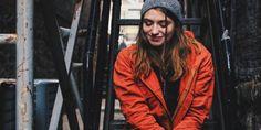 30 вещей, с которых начинаются перемены к лучшему - Лайфхакер Body Care, Psychology, Leather Jacket, Thoughts, Motivation, Life, Health, Studded Leather Jacket, Leather Jackets