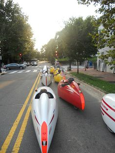 Reservoir Road Stop Light by Rootchopper Soap Box Derby Cars, Soap Box Cars, Soap Boxes, Stop Light, Pinewood Derby, Pedal Cars, Go Kart, Concept Cars, Illusion
