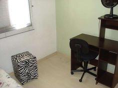 Apartamento com 2 Quartos à Venda, 67 m² por R$ 750.000 Rua Alves Guimarães, 000 Pinheiros, São Paulo, SP, Foto 6