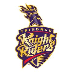Gujarat Lions v Kolkata Knight Riders Cricket Match Prediction IPL Predict on Indian Premier League Matches and Win Prizes for Free Mobile recharge & Cricket Logo, Cricket Sport, T20 Cricket, Live Cricket, Kolkata, Ipl Cricket Match, Premier League Teams, Chennai Super Kings, Cricket