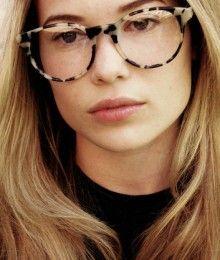 Prism London Glasses- 'Paris'