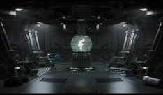 Sci fi Scene, Maymoun Cro on ArtStation at https://www.artstation.com/artwork/sci-fi-scene-cda28a32-dea0-4163-81ef-e0ea220b6d44
