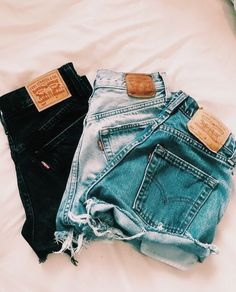 casual date outfit Short Outfits, Cute Casual Outfits, Outfits For Teens, Teen Fashion, Fashion Outfits, Fashion Shirts, Style Fashion, Jeans For Short Women, Short Jeans