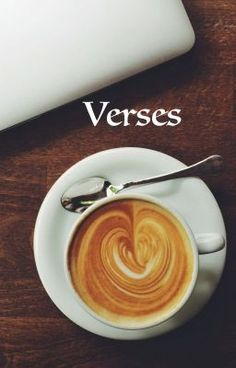 #wattpad #poetry A good story is a great way to stave off boredom. The same is true for a poem. The right words can inspire a million emotions. These are some poems I wrote, and feel like sharing. Happy reading! :)  (Mature rating cause it may or may not go there.)