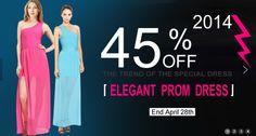 hi dear,good news,big news,2014 New Design Sexy Knitting Prom Dress Elegant One Shoulder Mesh Blue Bandage Dress,if you buy now,you will enjoy 45%off ,don't miss it ,let's go  http://www.aliexpress.com/store/product/2014-New-Design-Sexy-Knitting-Prom-Dress-Elegant-One-Shoulder-Mesh-Blue-Bandage-Dress-H802-Free/419525_1623396567.html @Deanna Thompson @Hannelie Brand @Heather Franklin @Russia Collins @Tran Phuc @yvette herrera @Seo Uzmanı @Yvette Rodriguez @Hannelie Brand @Sarah S. @Jennifer…