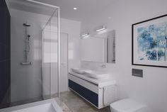 bathroom design bs on Behance
