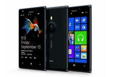 Mi analiis del Nokia Lumia 925 by Miguel Angel Aranda (Viper), http://elblogdeviper.es/
