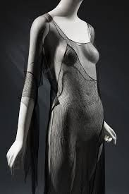 Image result for madeleine vionnet