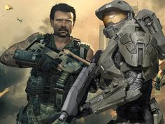 black-ops-2-vs-halo-4-chief_0.jpg (1200×900)