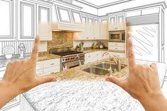 Prerábate alebo zariaďujete jedáleň? Aký nábytok si vybrať?