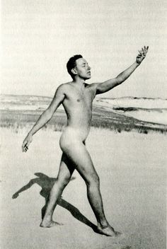 Tennesse Williams, el hombre que vivía en la playa Book Writer, Book Authors, The Glass Menagerie, Tennessee Williams, Special People, Vintage Men, Mammals, Cool Pictures, Literature