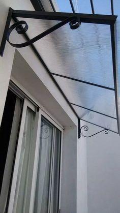 35 Exclusive Tactics For Grill Canopy, Backyard Canopy, Canopy Outdoor, Window Canopy, Awning Canopy, Awning Over Door, Metal Carports, Iron Pergola, Eco Buildings