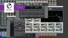 How To Setup The Perfect Tracking Click Track