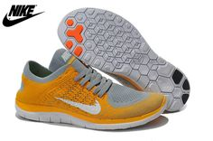 d3fe9410450c Buy 2015 Nike Free Flyknit Mens Running Shoes Newest On Sale Yellow Gray  Copuon Code from Reliable 2015 Nike Free Flyknit Mens Running Shoes Newest  On Sale ...