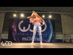 Top 5 Groups - Best Dancers in the World Ever - YouTube