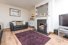 2 Oakridge, Armagh, Armagh #livingroom