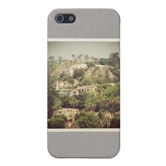 One Photo Instagram iPhone Case iPhone 5 Cases. Available for several phone designs. Add your own instagram photo in one easy step. View my site for more DIY products http://www.zazzle.com/antepara?rf=238619697151147338  #instagram #instagramproducts #iphonecase #iphone #DIYiphonecase #DIY #instagramphonecase #cutomizediphonecase #personalizediphonecase #zazzle #photoproducts #photoiphone