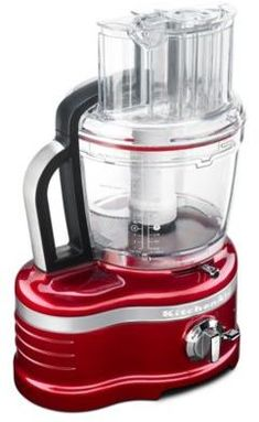 45 best food processor images cool kitchens food chopper food rh pinterest com