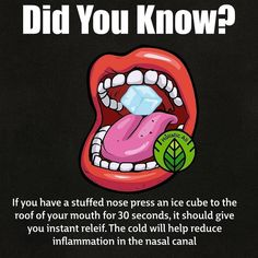 Home Remedies and Home Hacks Health Facts, Health And Nutrition, Health And Wellness, Health Fitness, Health Logo, Health Care, Health Goals, Health Quotes, Women's Health