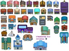 Pinterest photos for Building map maker