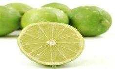 با خواص شگفت انگیز لیمو ترش برای زیبایی آشنا شوید!