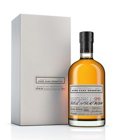 William Grant & Sons (Lovely Package® . The leading source for the very best…