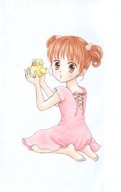 Kodomo no Omocha Image - Zerochan Anime Image Board 90 Anime, Kawaii Anime, Anime Art, Kodomo No Omocha, Manga Covers, Japan Art, Anime Shows, Me Me Me Anime, Pretty Pictures