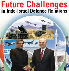 India kyrgyzstan defence relations