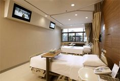 Gallery1 Private Hospitals Bangkok Clinic Health Care Medical Med School