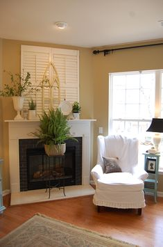Paint on pinterest manchester tan benjamin moore and paint colors